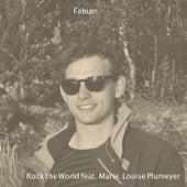 Rock the World by Fabian