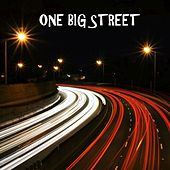 One Big Street by Johnny Pierre