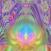 Ever Upwards by Iasos