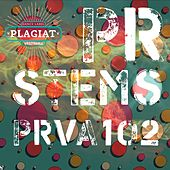 Prva102 by Jon Rich