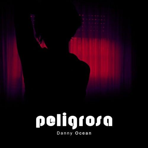 Peligrosa de Danny Ocean