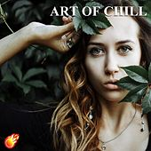 Art Of Chill by Various Artists