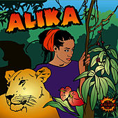 Play & Download Mad Professor Meets Alika by Alika | Napster