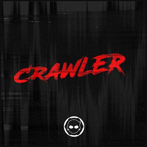 Crawler by Stein