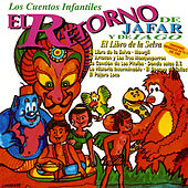 Canciones Y Cuentos Infantiles Vol.2 by Various Artists