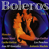 Play & Download Los Mejores Boleros by Various Artists | Napster