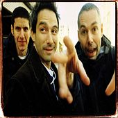 Ch-Check It Out (Just Blaze Remix) von Beastie Boys