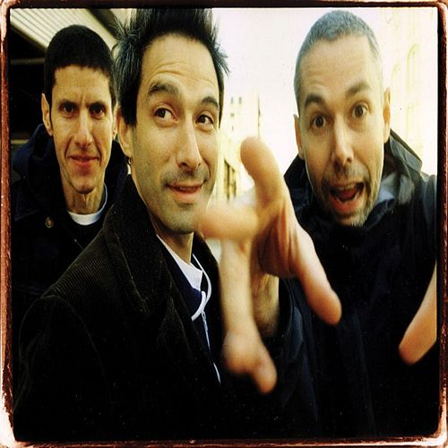 Play & Download Ch-Check It Out (Just Blaze Remix) by Beastie Boys | Napster