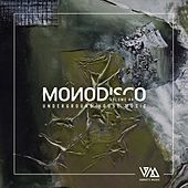Monodisco, Vol. 44 by Various Artists