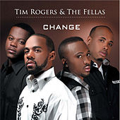 Play & Download Change by Tim Rogers | Napster