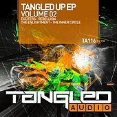 Tangled Up EP, Vol. 02 by Various Artists