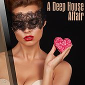 A Deephouse Affair - EP by Various Artists