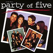 Music From Party of Five von Various Artists