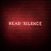 Play & Download Read Silence by TV On The Radio | Napster