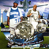 Play & Download Still Wreck'In - Screwed by H.A.W.K. | Napster