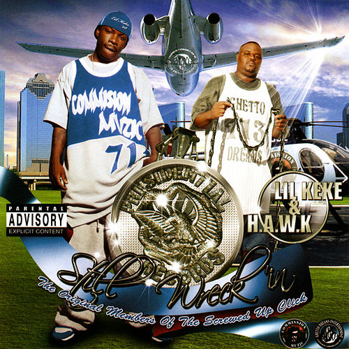 Play & Download Still Wreck'In by H.A.W.K. | Napster