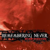 Play & Download She Looks So Good In Red by Remembering Never | Napster