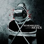 Play & Download Women And Children Die First by Remembering Never | Napster