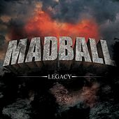 Play & Download Legacy by Madball | Napster