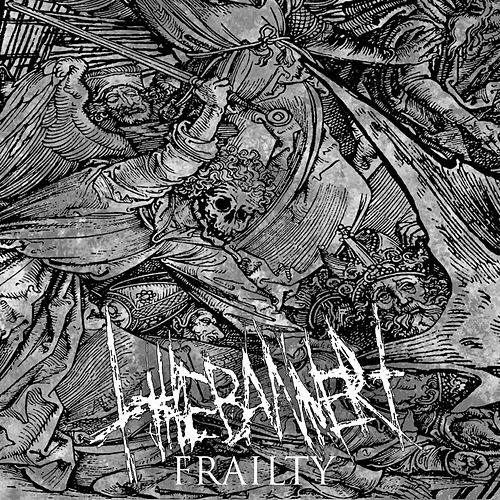 Play & Download Frailty by The Banner | Napster