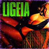 Play & Download Bad News by Ligeia | Napster