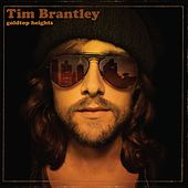 Play & Download Goldtop Heights by Tim Brantley | Napster
