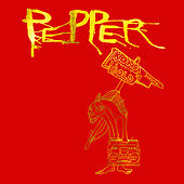 Play & Download Kona Gold by Pepper | Napster