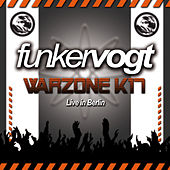 Play & Download Warzone K17 by Funker Vogt | Napster