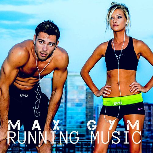 Running Music by Heart