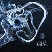 Midnight Soul Dive by Various Artists