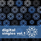 Play & Download Digital Singles Vol.1 by Various Artists | Napster
