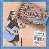 Play & Download Lady Southpaw by Lady Southpaw | Napster