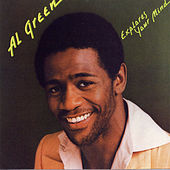 Play & Download Explores Your Mind by Al Green | Napster