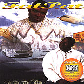 Play & Download Ghetto Dreams by Fat Pat | Napster