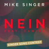 Nein (feat. Camira) von Mike Singer