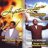 Play & Download Worship by Hopeton Lewis | Napster