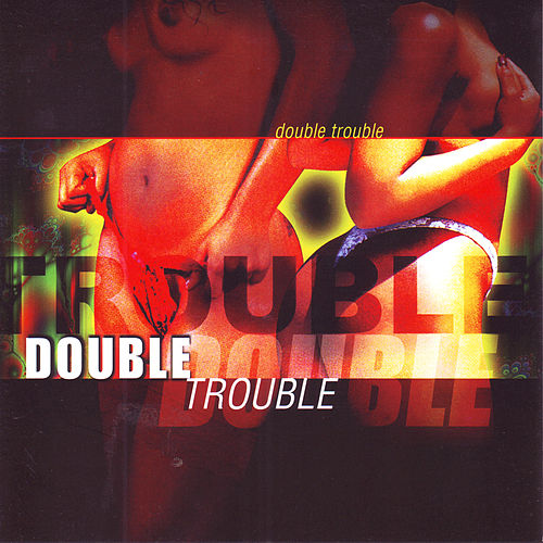 Double Trouble by Various Artists