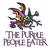 Play & Download The Purple People Eater by Various Artists | Napster