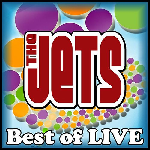 Play & Download Best Of The Jets by The Jets | Napster