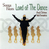 Lord Of The Dance by Various Artists