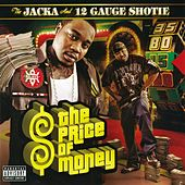 The Price Of Money by Various Artists