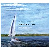 Les plus beaux chants de paix by Various Artists