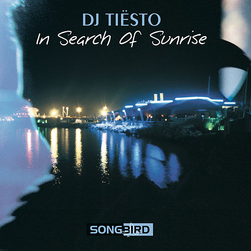 Play & Download In Search Of Sunrise 1 by Various Artists | Napster