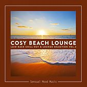 Cosy Beach Lounge, Vol. 2 by Various Artists