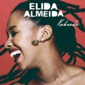 Kebrada by Elida Almeida