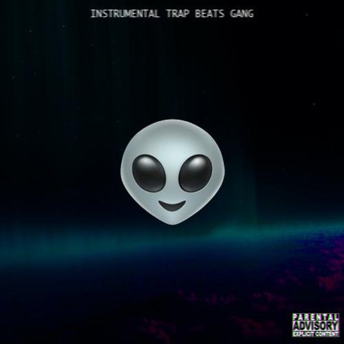 Ufo by Instrumental Trap Beats Gang