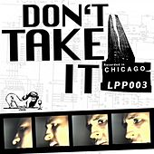 Play & Download Don't Take It by Armando | Napster