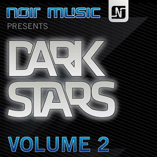Dark Stars 2 by Various Artists