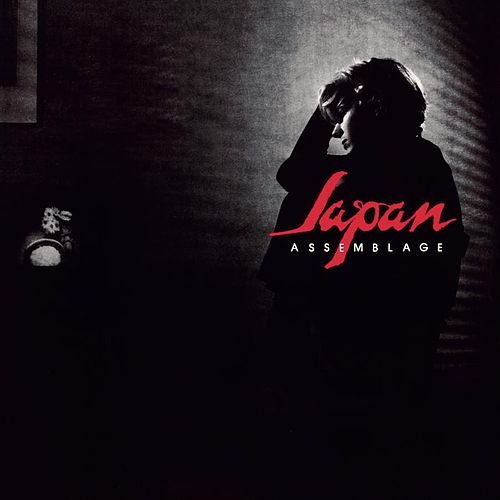 Play & Download Assemblage by Japan | Napster