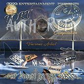 Port Authority by Various Artists